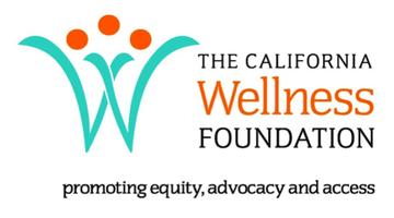 CalWellness Logo